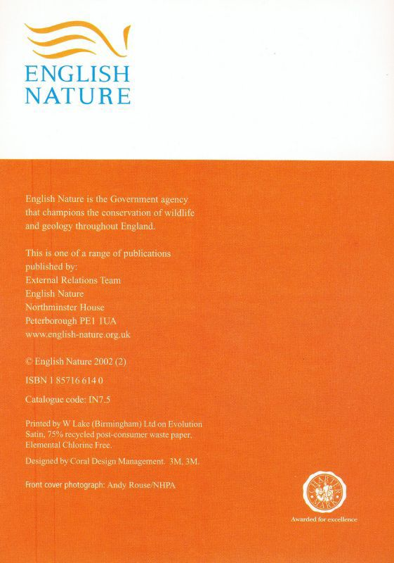 nature development of the english Home uio centre for development and the environment  texts about nature are anchored in a literary tradition of natural history writing and popular field science,.